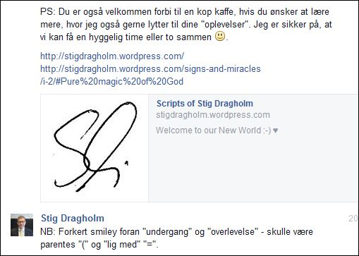 FB 041214 Henrik Svanekiær asks me again to remove the video-3