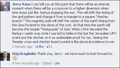 FB 280313 Jerry 4