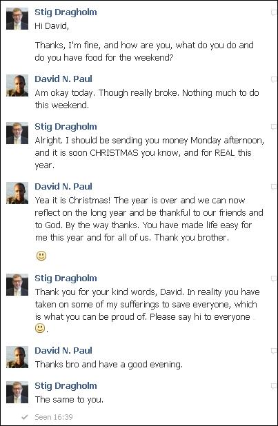 FB 011212 David