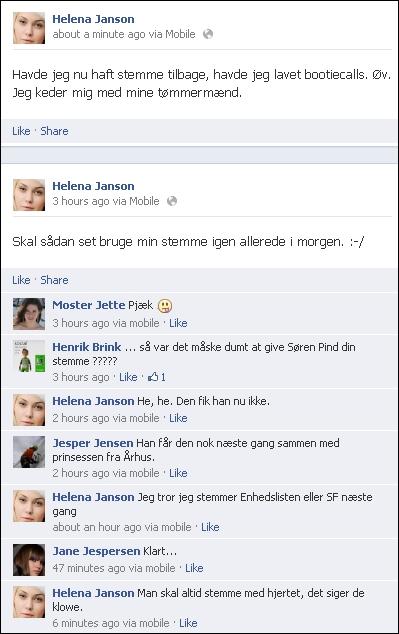 FB 021212 Helena