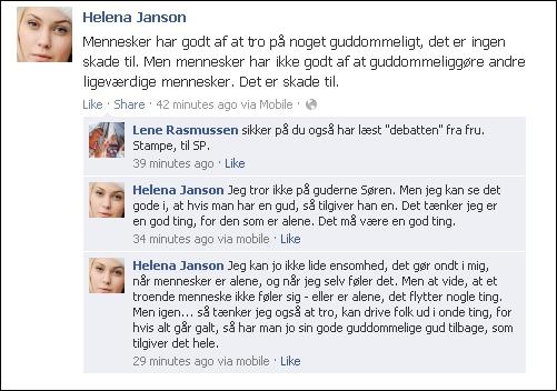 FB 101212 Helena