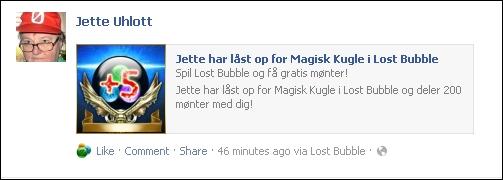 FB 101212 Jette