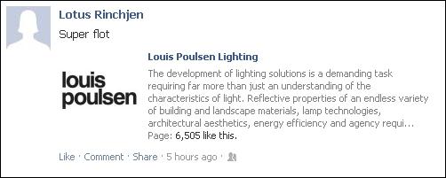 FB 101212 Lotus