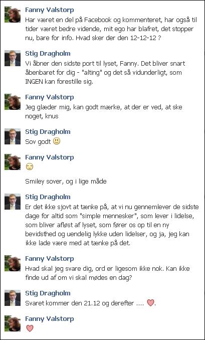 FB 111212 Fanny