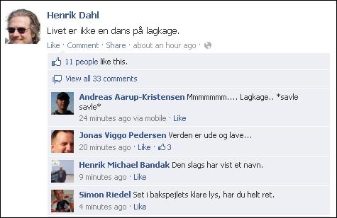 FB 121212 Henrik