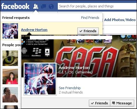 FB 131212 Andrew
