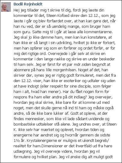 FB 141212 Bodil