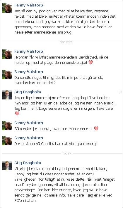 FB 231212 Fanny 1