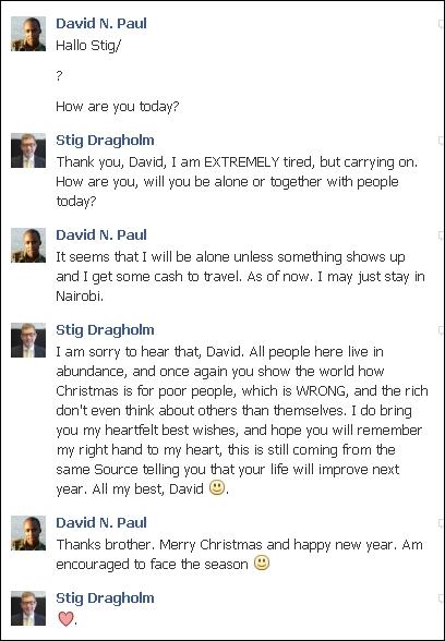 FB 241212 David