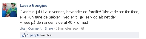 FB 241212 Lasse