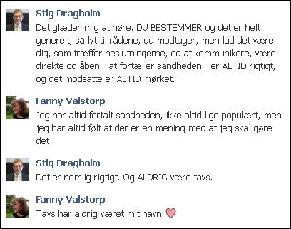 FB 251212 Fanny 3