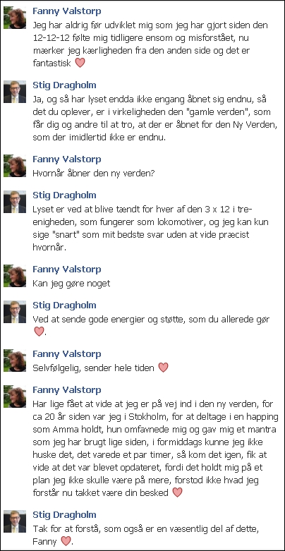 FB 251212 Fanny