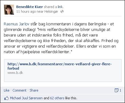 FB 271212 Benedikte