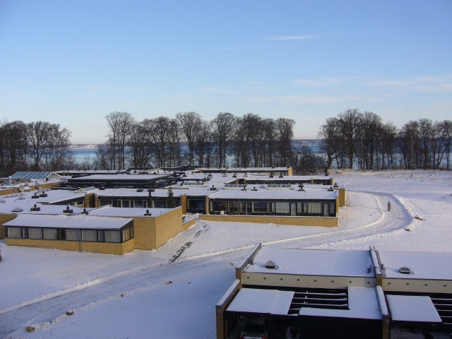 View from Hellebo Park 121212 001