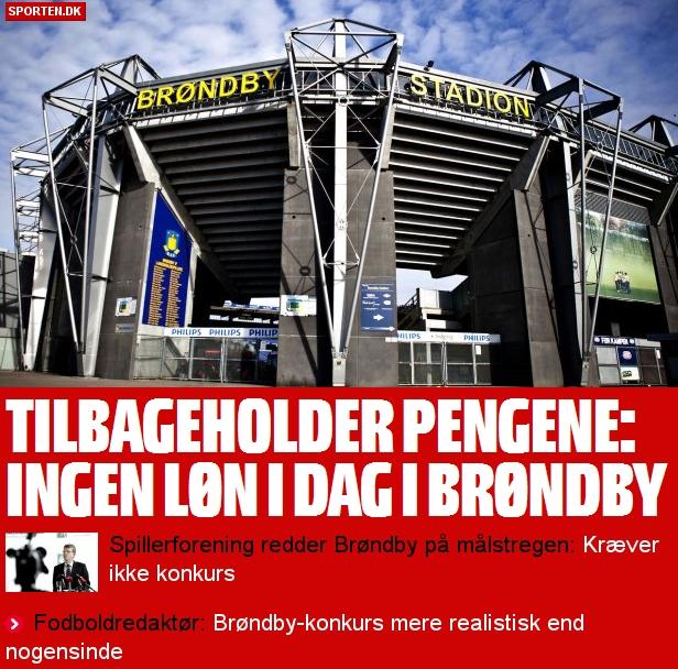 BT 310313 Brøndby