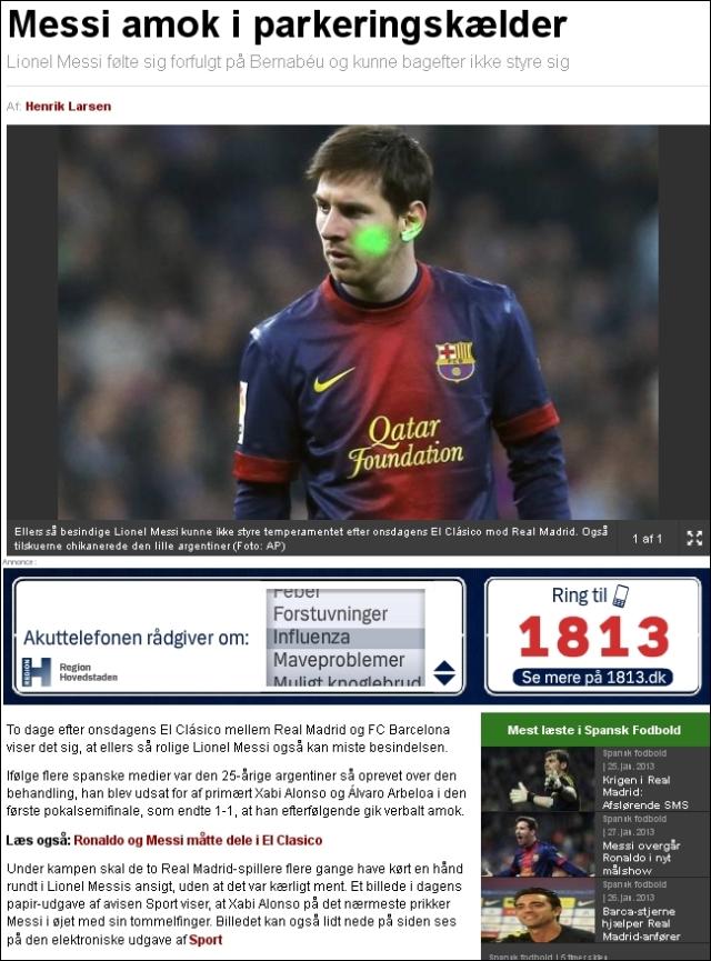 EB 010213 Messi