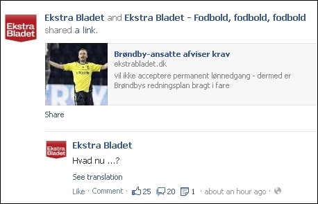 EB 090113 Brøndby