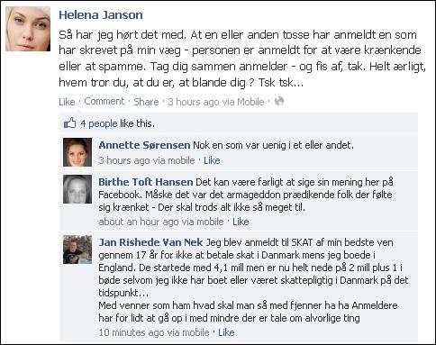FB 010213 Helena