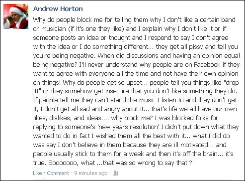 FB 020113 Andrew