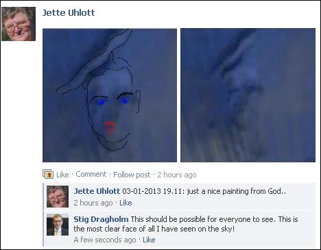FB 040113 Jette 2