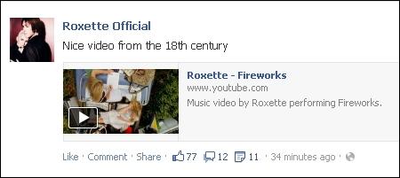 FB 040113 Roxette