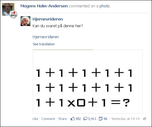 FB 050113 Mogens
