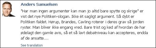 FB 070112 Anders
