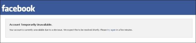 FB 080113 FB error