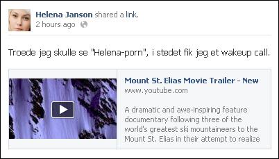 FB 080113 Helena 3