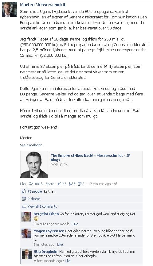 FB 120113 Morten