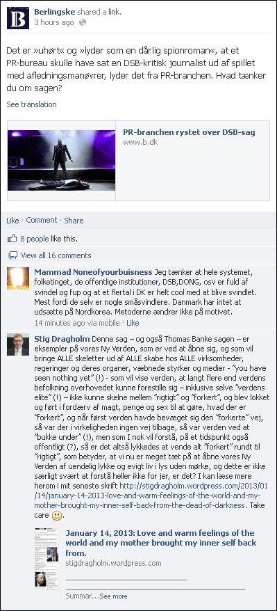 FB 140113 Berlingske