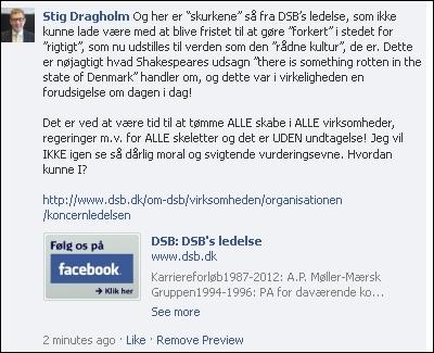FB 140113 Stig 2