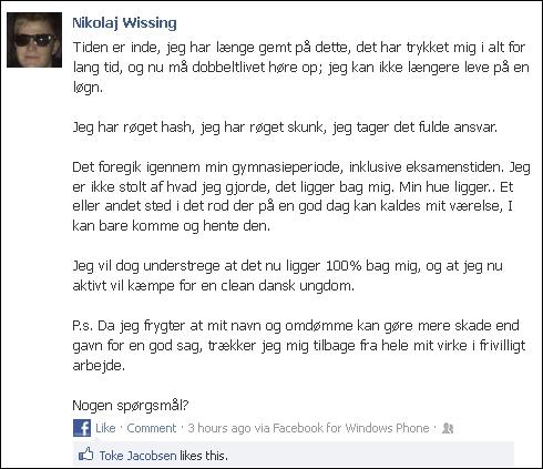 FB 180113 Nikolaj