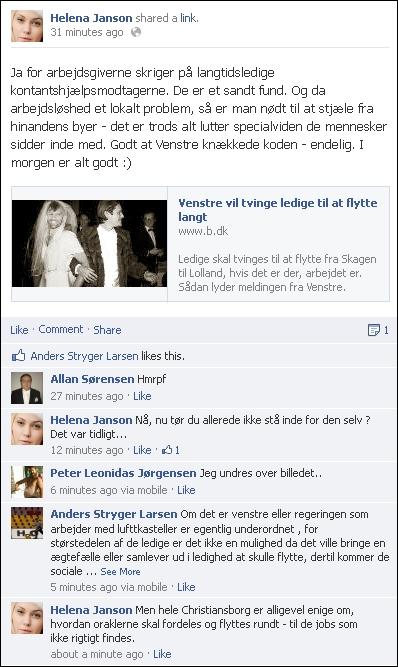 FB 200113 Helena