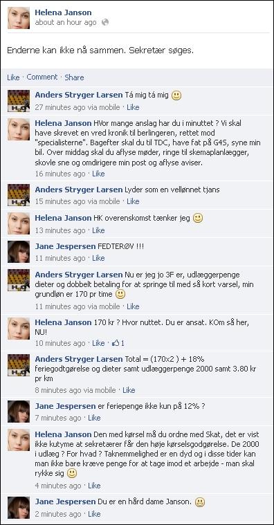FB 220113 Helena
