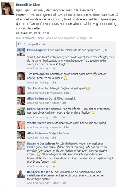 FB 240113 Benedikte