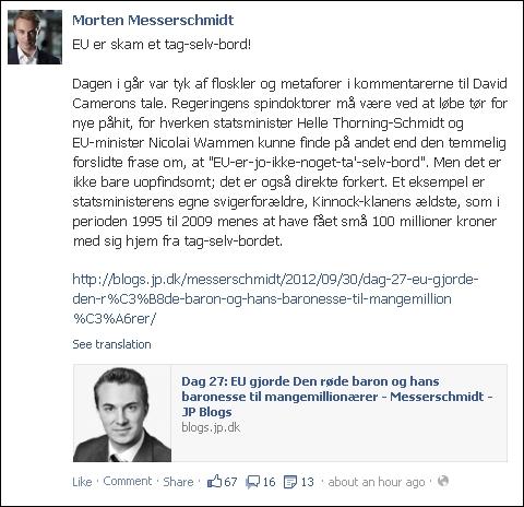 FB 240113 Morten M