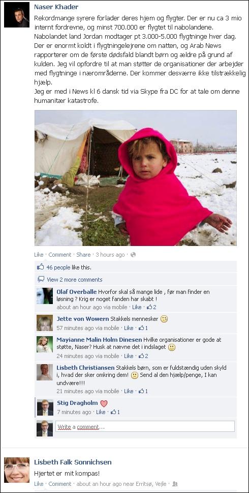 FB 240113 Naser