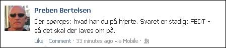 FB 240113 Preben