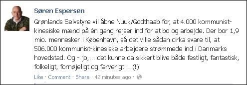 FB 240113 Søren