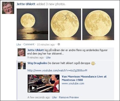 FB 270113 Jette 1