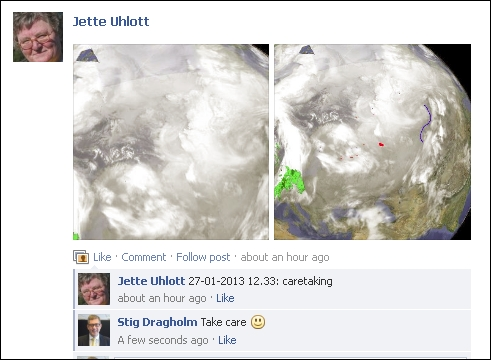 FB 270113 Jette 6