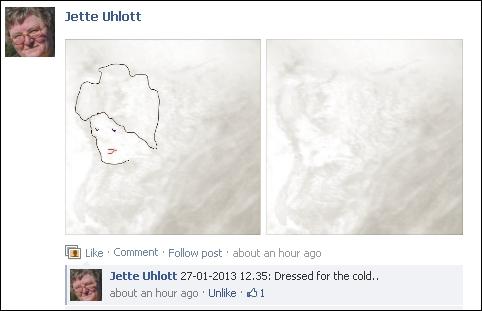 FB 270113 Jette 7