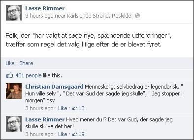 FB 280113 Lasse