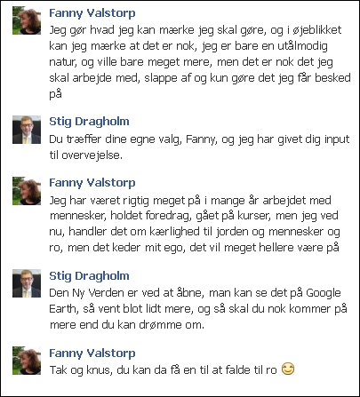 FB 290113 Fanny 2