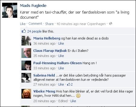 FB 310113 Mads