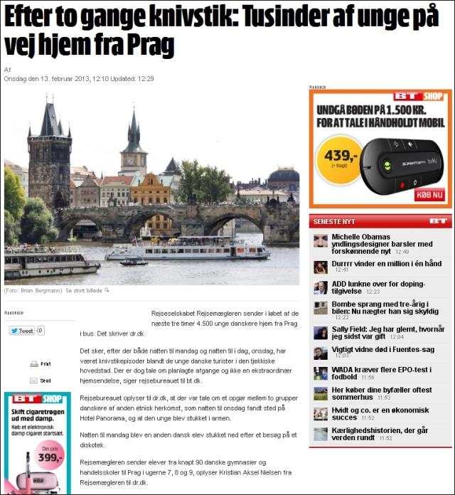 BT 120213 Prag
