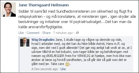 FB 050213 Jane
