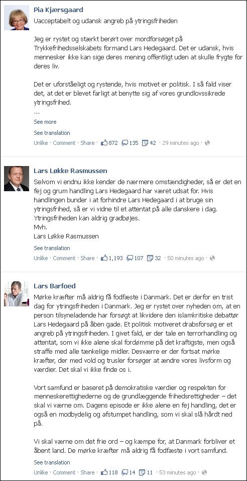 FB 050213 Pia Lars og Lars