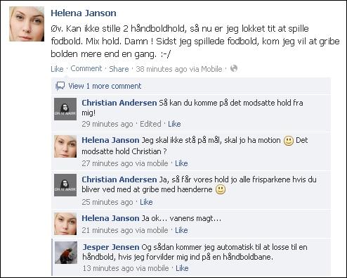 FB 060213 Helena